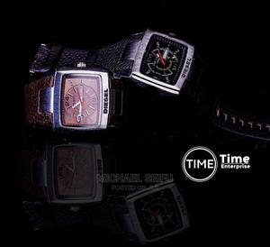 Diesel Watch | Watches for sale in Addis Ababa, Bole