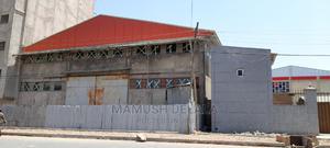 የሚካራይ ማገዜን ቦታ ጀሞ | Commercial Property For Rent for sale in Addis Ababa, Nifas Silk-Lafto