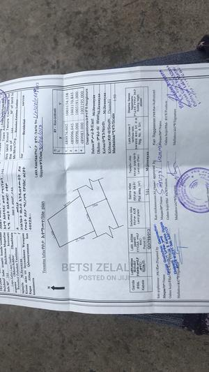 Land for Sale | Land & Plots For Sale for sale in Oromia Region, Oromia-Finfinne