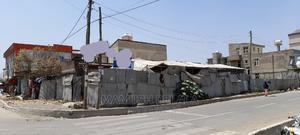 የሚሸጥ ለንግድ የሚሆነውን ቦታ | Land & Plots For Sale for sale in Addis Ababa, Nifas Silk-Lafto
