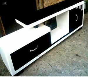 Tv Stand and Coffee Table | Furniture for sale in Addis Ababa, Kolfe Keranio