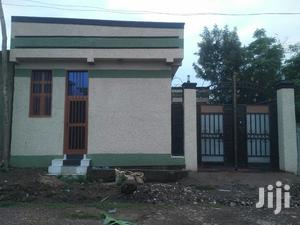 House For Sale | Houses & Apartments For Sale for sale in Oromia Region, East Shewa