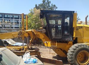 Greader Shmpion | Heavy Equipment for sale in Addis Ababa, Lideta