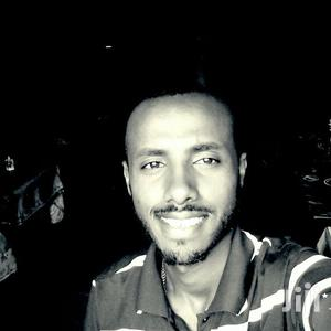 Tutor From Grade | Part-time & Weekend CVs for sale in Addis Ababa, Yeka
