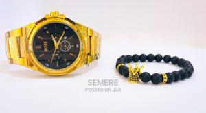 Boss Watches | Watches for sale in Addis Ababa, Bole