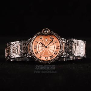 Cartier Watches | Watches for sale in Addis Ababa, Bole