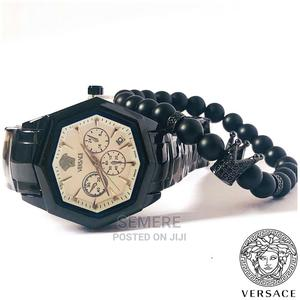 Versace Watches | Watches for sale in Addis Ababa, Bole