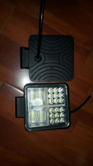 48w Car Led Light | Vehicle Parts & Accessories for sale in Addis Ababa, Bole