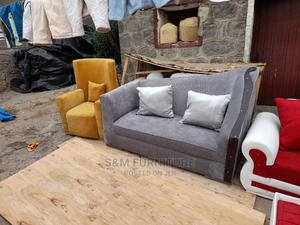 2 King Size | Furniture for sale in Addis Ababa, Bole