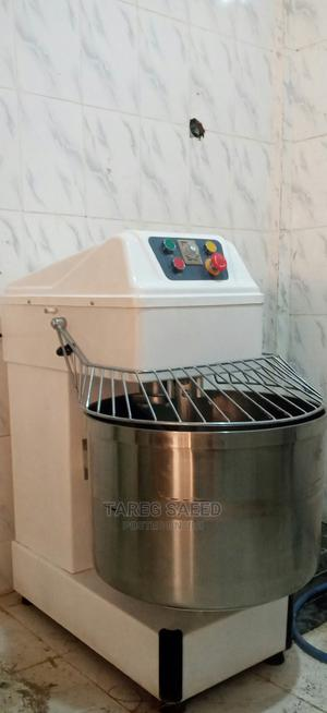 Rotary Oven,Equipments | Industrial Ovens for sale in Addis Ababa, Nifas Silk-Lafto