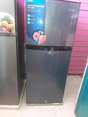 MIDEA 203 ፍሪጅ   Kitchen Appliances for sale in Addis Ababa, Bole