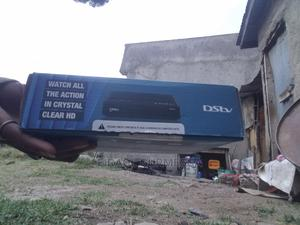 Adis Yalagelegele Mifelig | TV & DVD Equipment for sale in Oromia Region, Oromia-Finfinne