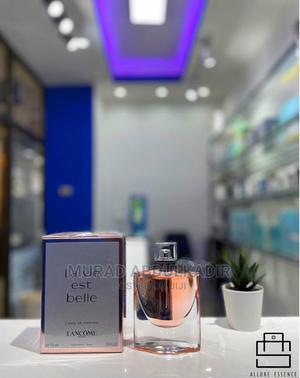 LANCOME La Vie Est Belle   Fragrance for sale in Addis Ababa, Bole