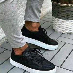 Chekich New Brand | Shoes for sale in Addis Ababa, Bole