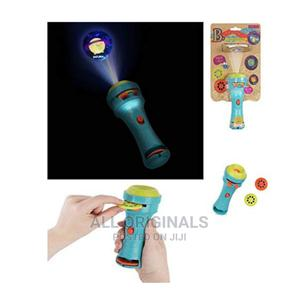 Kids Toy Flash Light | Toys for sale in Addis Ababa, Bole