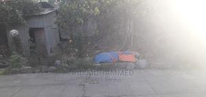 የሚሸጥ ቦታ ሳር ቤት አካባቢ | Land & Plots For Sale for sale in Addis Ababa, Kirkos