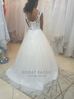 Weeding Dresses for Sale   Wedding Wear & Accessories for sale in Addis Ababa, Bole