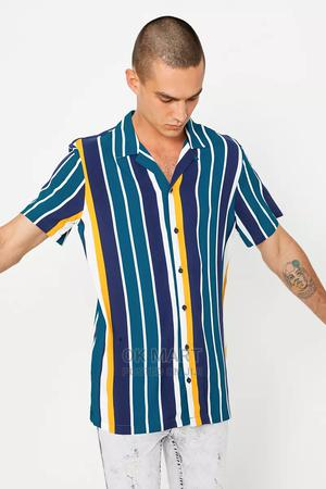 ORIGINAL Classic ሸሚዞች   Clothing for sale in Addis Ababa, Bole