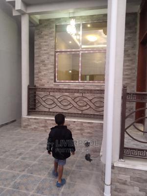 Furnished 3bdrm House in Abrham Broker, Bole for Sale | Houses & Apartments For Sale for sale in Addis Ababa, Bole