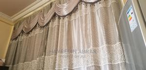 Megareja From Dubai   Home Accessories for sale in Addis Ababa, Nifas Silk-Lafto