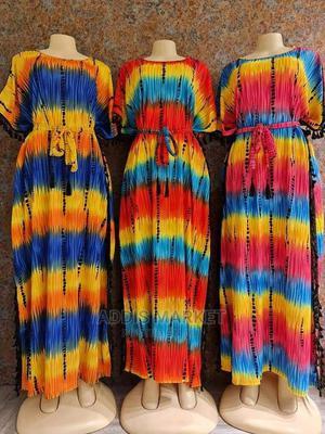 ኦርጅናል ቀሚስ/ በሽቲ ስታይል በከፍተኛ ጥራትና ኳሊቲ   Clothing for sale in Addis Ababa, Kirkos