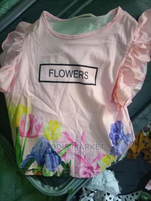 Baby for 6 -10 Years   Clothing for sale in Addis Ababa, Kirkos