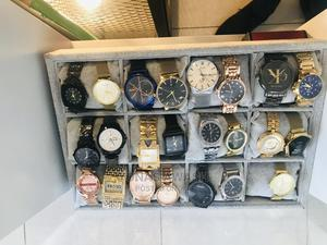 Original Watches | Watches for sale in Addis Ababa, Bole
