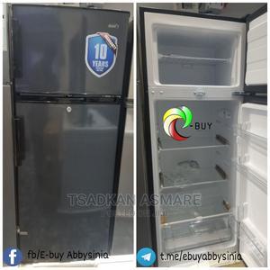 Orbit Refrigerator 300 Liter | Kitchen Appliances for sale in Addis Ababa, Addis Ketema