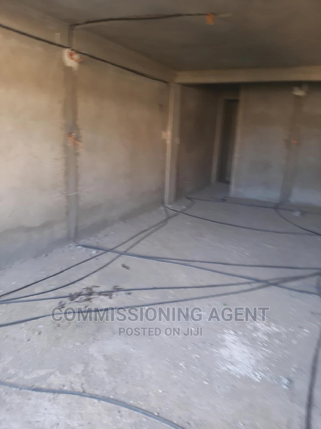 3bdrm House in ሀይሌ ጋርመንት, Nifas Silk-Lafto for Sale | Houses & Apartments For Sale for sale in Nifas Silk-Lafto, Addis Ababa, Ethiopia
