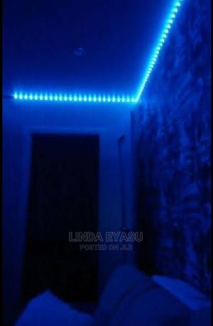 LED Strip Light | Software for sale in Addis Ababa, Bole