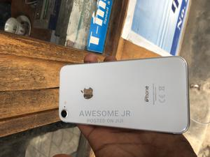 Apple iPhone 8 64 GB White | Mobile Phones for sale in Addis Ababa, Addis Ketema
