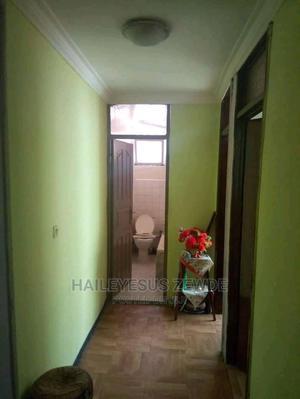 ሰሚት ኮንዶሚኒየም | Commercial Property For Rent for sale in Addis Ababa, Bole