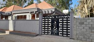 የሚሸጥ ቪላ ቤት | Houses & Apartments For Sale for sale in Addis Ababa, Bole