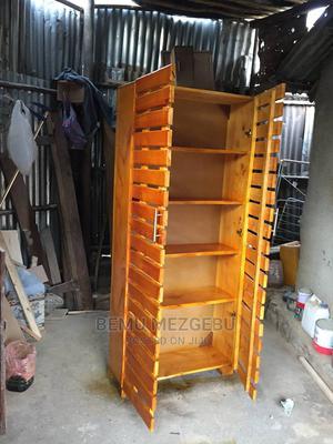 Shoe Racks   Furniture for sale in Addis Ababa, Yeka