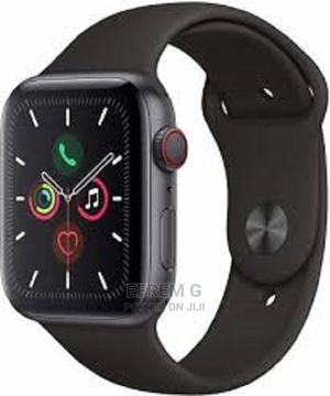 W26+ Smartwatch | Smart Watches & Trackers for sale in Addis Ababa, Arada