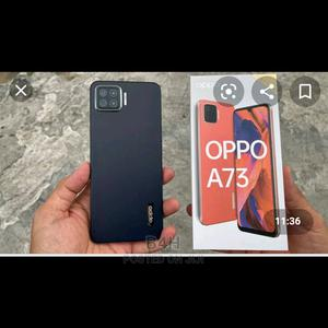 New Oppo A73 128GB   Mobile Phones for sale in SNNPR, Sidama