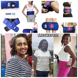 Slimming Belt | Tools & Accessories for sale in Addis Ababa, Bole
