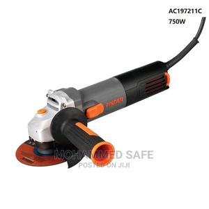 Finder Grinder Small | Electrical Hand Tools for sale in Addis Ababa, Arada