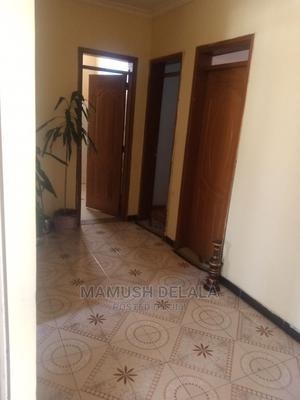 የሚሸጥ ሰርቪስ ቤት | Houses & Apartments For Sale for sale in Addis Ababa, Bole