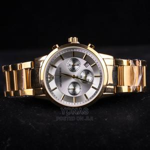 Emporio Armani Watches | Watches for sale in Addis Ababa, Bole