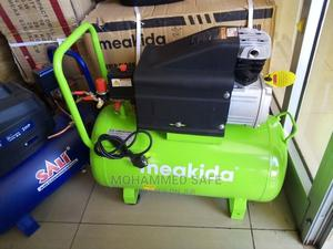 Air Compressor - 50 Liter | Vehicle Parts & Accessories for sale in Addis Ababa, Arada