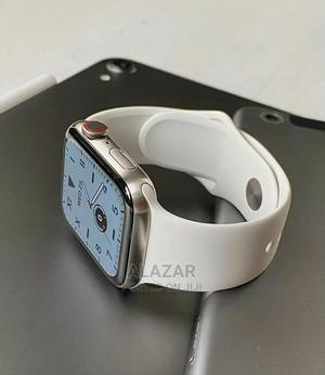 K88 Smart Watch | Smart Watches & Trackers for sale in Addis Ababa, Bole