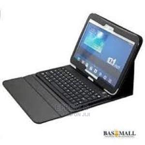 New Modio M96 64 GB | Tablets for sale in Addis Ababa, Arada