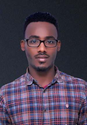 ICT Technician | Computing & IT CVs for sale in Oromia Region, Oromia-Finfinne