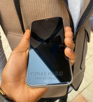 Apple iPhone X 64 GB White | Mobile Phones for sale in Addis Ababa, Addis Ketema