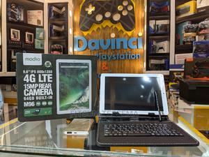 New Modio M96 64 GB Black | Tablets for sale in Addis Ababa, Bole