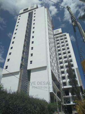 ድንቅ ቤትዎን በመሀል ቦሌ አሁን ይግዙ! | Houses & Apartments For Sale for sale in Addis Ababa, Bole