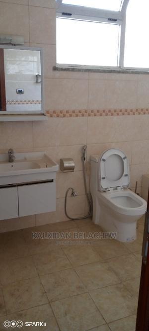 Furnished 3bdrm House in Ethio Best Real, Bole for Sale | Houses & Apartments For Sale for sale in Addis Ababa, Bole