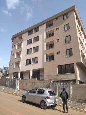 3bdrm Block of Flats in Addis Ababa, Yeka for Sale | Houses & Apartments For Sale for sale in Addis Ababa, Yeka