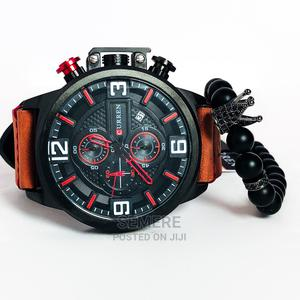 Curren Watches | Watches for sale in Addis Ababa, Bole